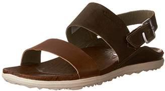 Merrell Women's Around Town Backstrap Athletic Sandal