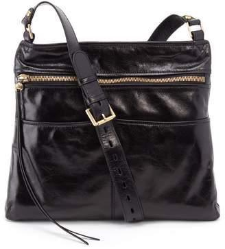 Hobo Angler Crossbody Bag