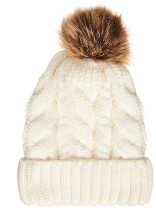 c7cf0b17201 Womens Knitted Hats - ShopStyle UK