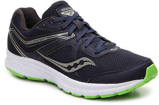 Saucony Grid Cohesion 11 Running Shoe - Men's