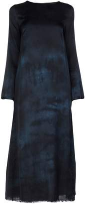 Replay 3/4 length dresses