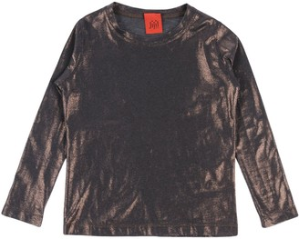 Jijil T-shirts - Item 12168557HF