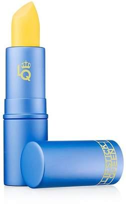 Lipstick Queen Mornin' Sunshine Lipstick $25 thestylecure.com