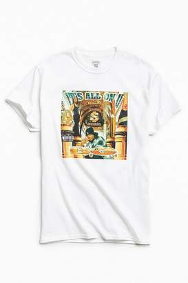 Urban Outfitters Big Tymers All On U Tee