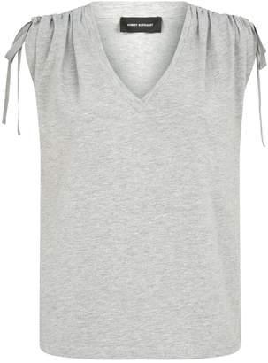 Robert Rodriguez Jade T-Shirt