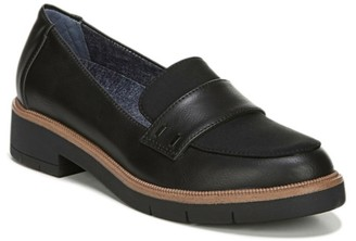 Dr. Scholl's Grow Up Loafer