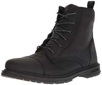 Baffin Mens Men's Smith Ankle Boot