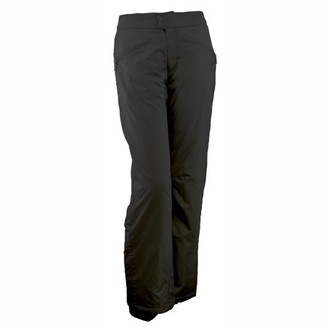 """White Sierra Women's Tobbogan Insulated Pant - 29"""" Inseam"""