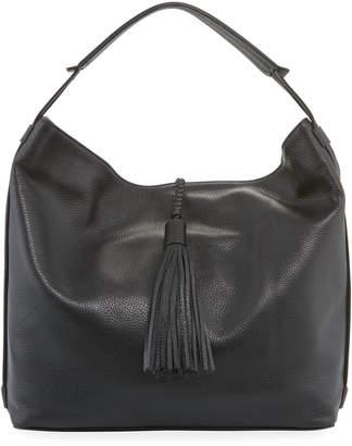 Rebecca Minkoff Isobel Soft Leather Hobo Tote