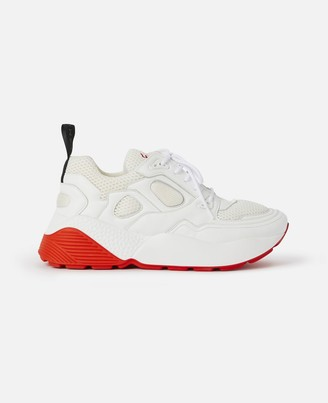Stella McCartney Eclypse Sneakers, Men's