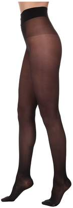 Wolford Pure Energy 30 Leg Vitalizer Tights Hose