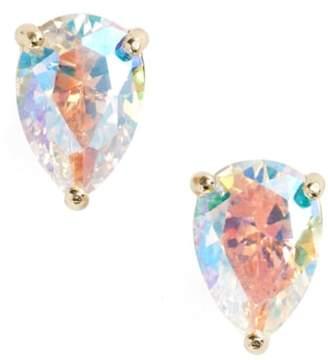 Kate Spade 'shine On' Crystal Stud Earrings
