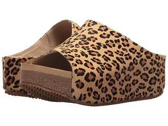 Volatile Verena Women's Sandals