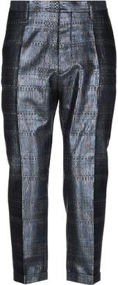 DSQUARED2 Casual pants - Item 13293354WS