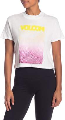 Volcom Stone City T-Shirt