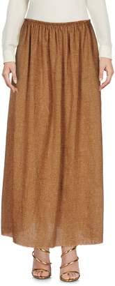 So Nice Long skirts