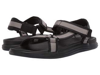 Sperry Regatta 2-Strap Sandal