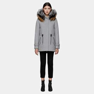 Mackage Alexa Down Coat