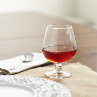 Birch Lane Classic Brandy Glasses