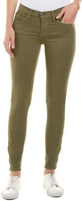 Etienne Marcel Cargo Military Skinny Leg