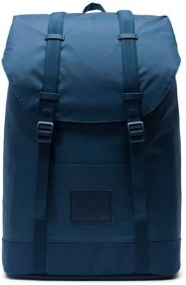 Herschel Retreat Drawcord Backpack