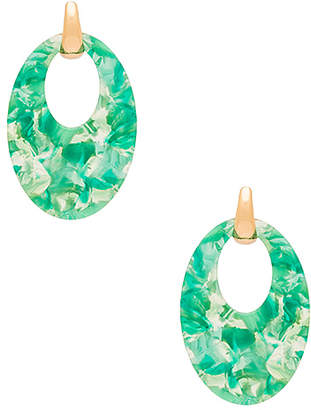 Amber Sceats X REVOLVE Kai Earrings