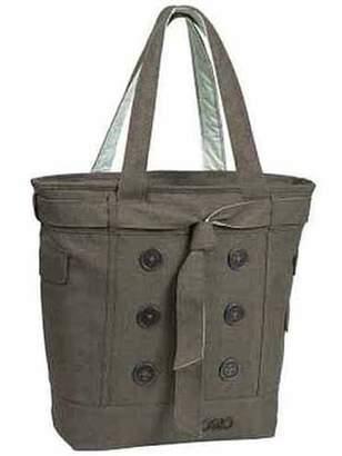 OGIO Hampton's Women's Tote Bag - Terra