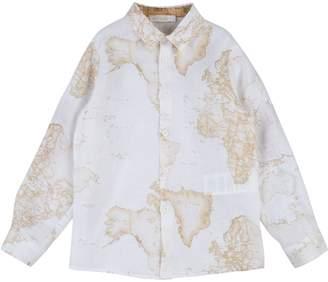 Alviero Martini Shirts - Item 38811290OE