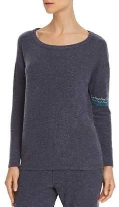 Chaser Love Sweatshirt - 100% Exclusive