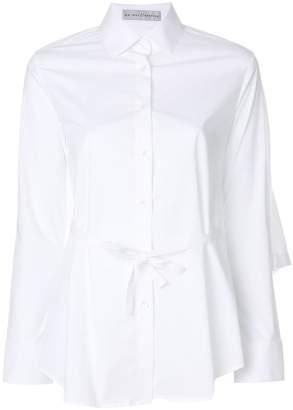 Palmer Harding Palmer / Harding classic collar blouse
