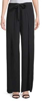 ASTR the Label Regina Split Pants