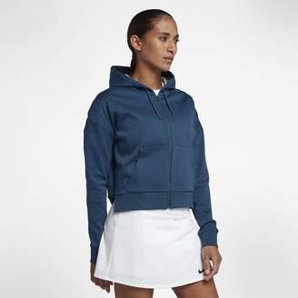 Nike NikeCourt Women's Tennis Hoodie