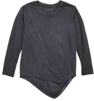 Nununu Penguin Shirt