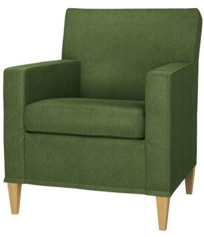 KARLSTAD Chair