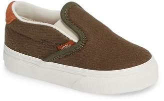 Vans 59 Slip-On Sneaker