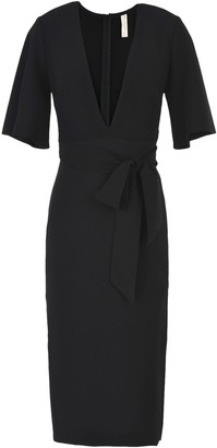 Bec & Bridge Knee-length dresses