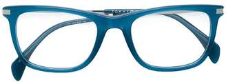 Tommy Hilfiger square glasses