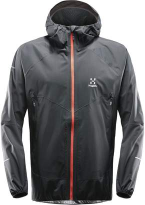 Haglöfs L.I.M. Proof Multi Jacket - Men's