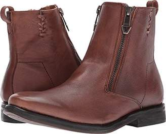 GUESS Men's Jears Chelsea Boot