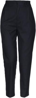 Drykorn Casual pants - Item 13339039CH