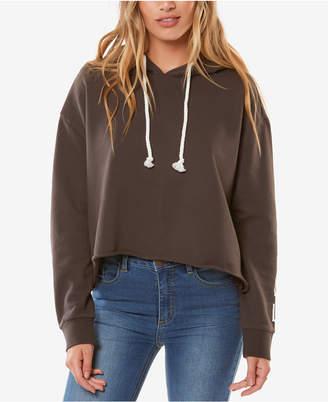 O'Neill Juniors' Free Ride Sweatshirt