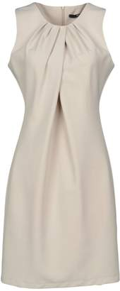 Prive Short dresses