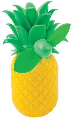 Sunnylife NEW Beach Fan Pineapple