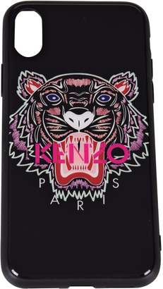 Kenzo Iphone 7/8 Tiger Cover