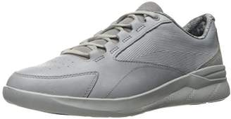 Under Armour Women's Charged Pivot Low Neutral Sneaker