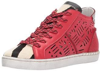 Dolce Vita Women's Zeus Sneaker