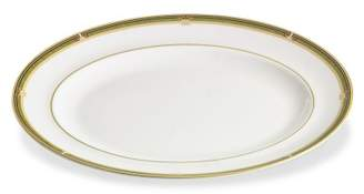 Williams-Sonoma Williams Sonoma Wedgwood Oberon Serveware