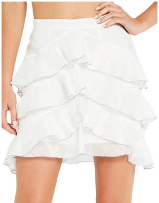 Sass & Bide Misbehave Skirt