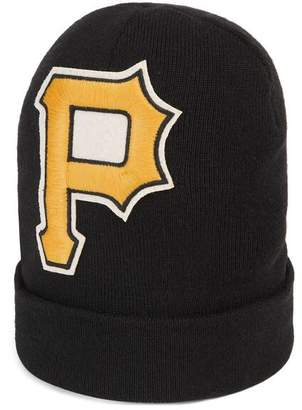 Gucci Wool hat with Pittsburgh PiratesTM patch