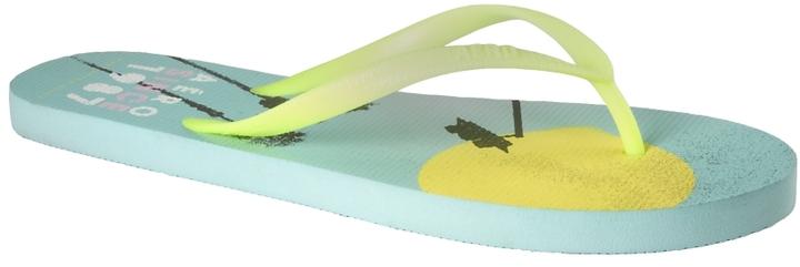 Aeropostale Venice Beach Flip-Flop